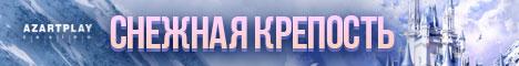 http://s8.hostingkartinok.com/uploads/images/2016/01/8af2271157d7d04e6ee35f84c881dbe1.jpg