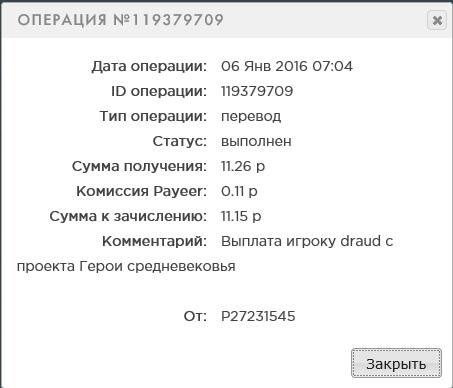 8d50046893e8ba765f48d926f6c34e8a.png