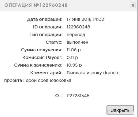 989b4b26210bec21e9d6fab1b1987d04.png