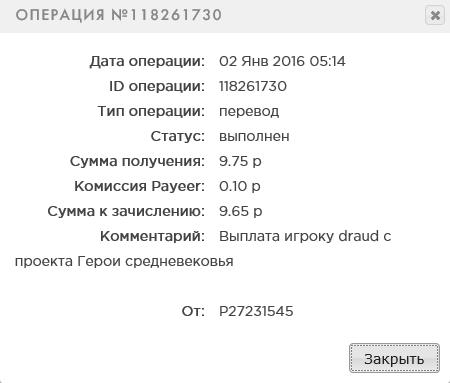 b38d43396f6a4d6d189f1ccb15fd0bd1.png