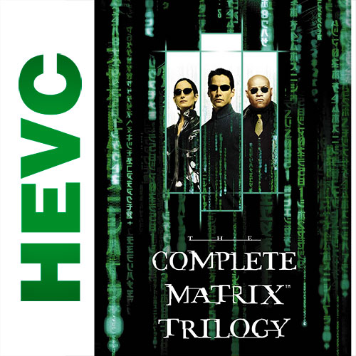 an analysis of the matrix trilogy by the wachowski brothers Analysis of 'he matrix by the wachowski brothers, and its exploration of christianity 'the matrix', a 1999 film by the wachowski brothers, is a psychologically disturbing film that questions the reality of our existence this film is a story with a moral plot, about a group of renegades fighting a noble battle.