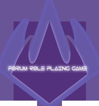 Вселенная форумных ролевых игр