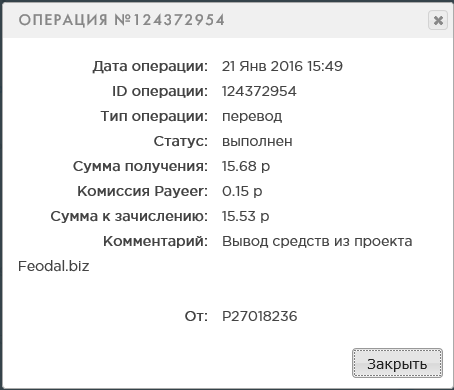 d50982f7ac84c9234bfa7d091b56c99b.png