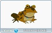 http://s8.hostingkartinok.com/uploads/images/2016/01/f665a33dd5aabe5cc6536f7faebeaac9.jpg