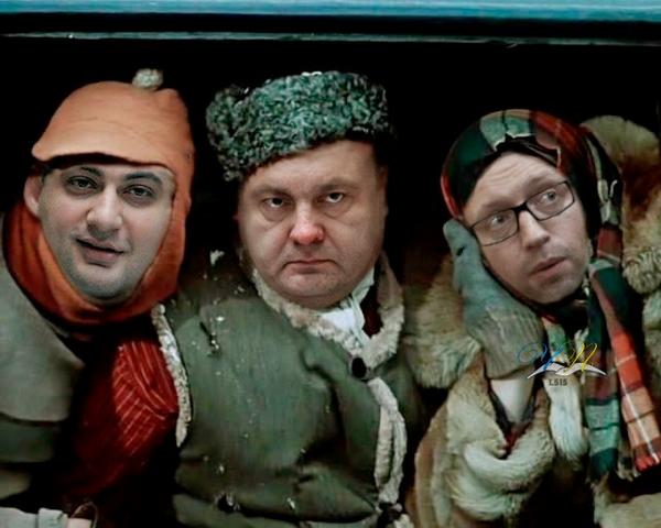"""Порошенко объяснил, почему мало наказанных за преступления против Майдана: """"Нужна такая чистота процессов и приговоров, чтобы внутри страны их признали все"""" - Цензор.НЕТ 4338"""