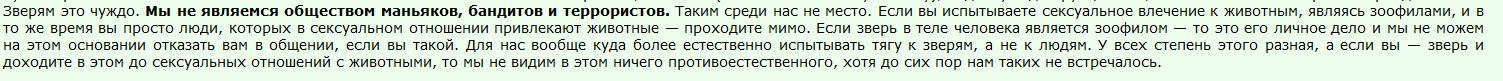 4da0d4d2766a44d285c556d1ce116618.png