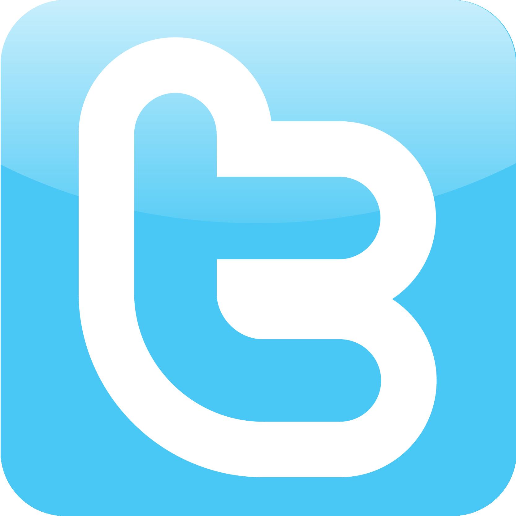Кудрат в твиттере