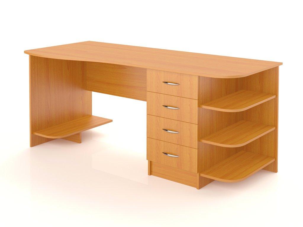 письменный стол, Stylbest