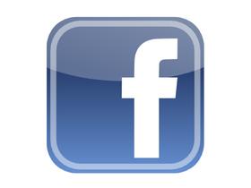 Кудрат в фейсбуке