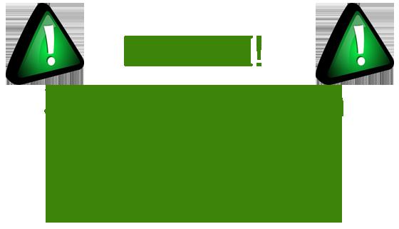 b007e054c1f2a815cb48c87b976a855f.png