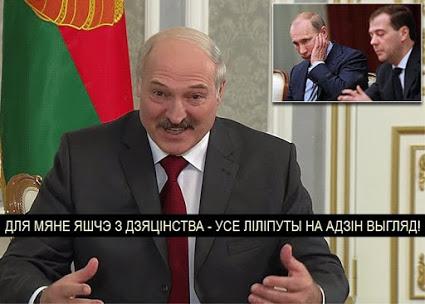 Беларусскому певцу Максу Коржу запретили въезд в Украину за концерты в оккупированном Крыму - Цензор.НЕТ 7678