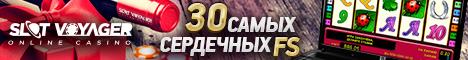 http://s8.hostingkartinok.com/uploads/images/2016/02/c63b462a1bf464f4d87e0edc3a4543e9.jpg