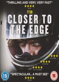 Изображение для Турист Трофи. На Грани Возможного в 3Д / TT3D: Closer to the Edge 3D (2011) [BDRip, Half OverUnder / Вертикальная анаморфная стереопара]  (кликните для просмотра полного изображения)