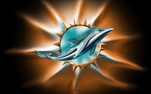 Miami dolphins tickets miami dolphins football tickets voltagebd Image collections