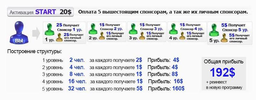 ebfa987d602a5d0e1e51ab1aeb912187.jpg