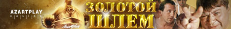 http://s8.hostingkartinok.com/uploads/images/2016/02/f2c9f956544aff2940f96506581171c2.jpg