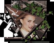 http://s8.hostingkartinok.com/uploads/images/2016/03/02b05132e4becb0b1f5dde429b75ec9d.png