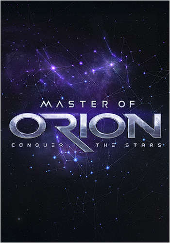 Master of Orion 2016 (ENG/RUSMULTi11) 45.6.1.2.25453