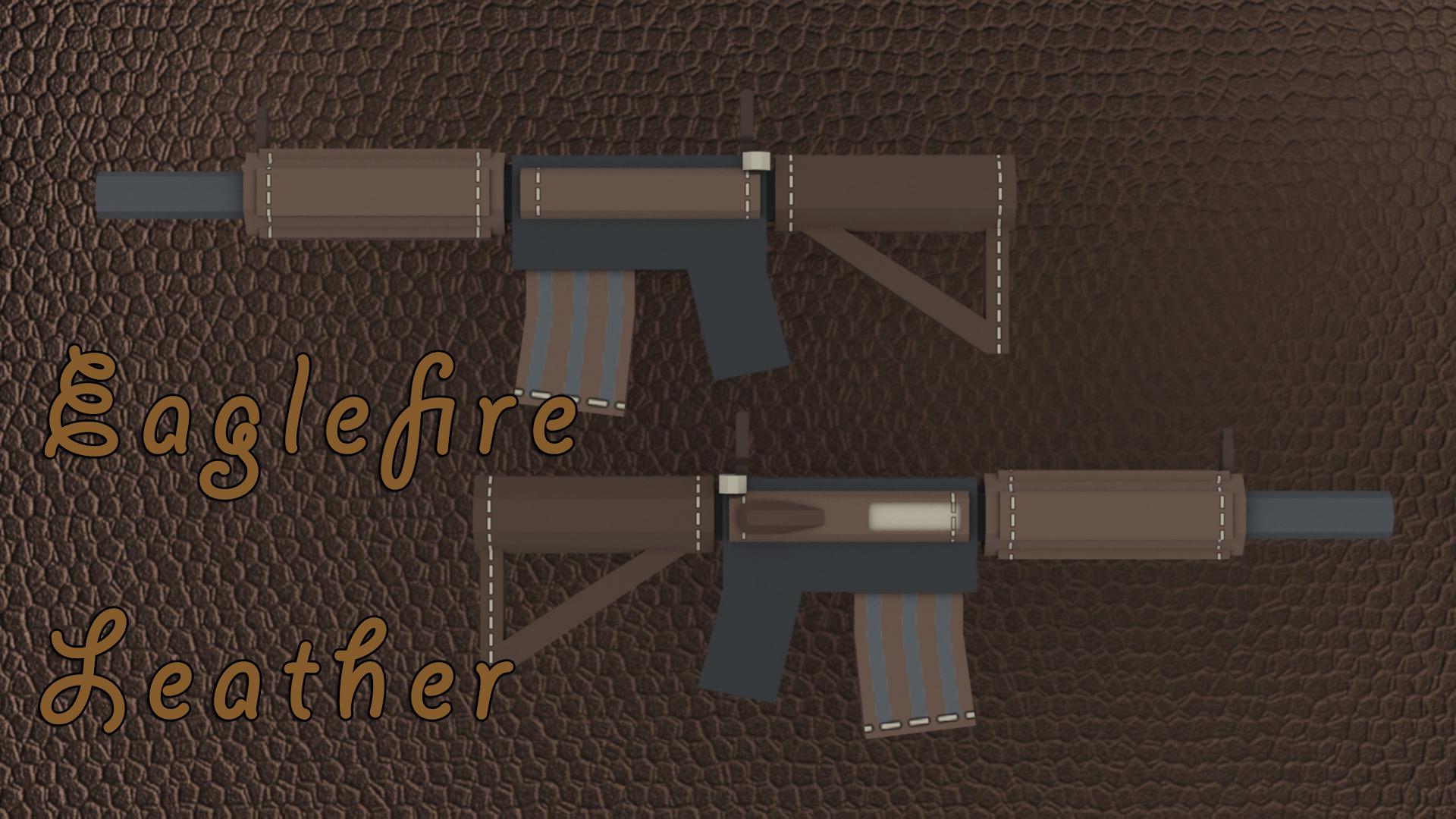 Команды в unturned на оружие - 545e3