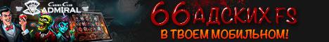 http://s8.hostingkartinok.com/uploads/images/2016/03/3702aa1a6e156bda3f54413393c990fd.jpg