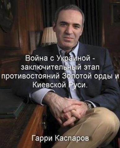 За минувшие сутки погибших нет, ранены 8 украинских воинов, - спикер АТО - Цензор.НЕТ 4807
