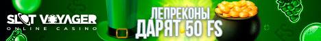 http://s8.hostingkartinok.com/uploads/images/2016/03/4e168bf013cc1124818132c2c54d459b.jpg