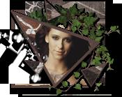 http://s8.hostingkartinok.com/uploads/images/2016/03/83d324cbb6449e6d424d3ef7fafc0101.png