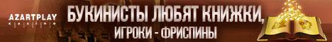 http://s8.hostingkartinok.com/uploads/images/2016/03/aec49d111698378e9c40eca3ff49e855.jpg