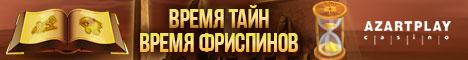 http://s8.hostingkartinok.com/uploads/images/2016/03/afd2e41410f5b059296052aa81a68b1d.jpg