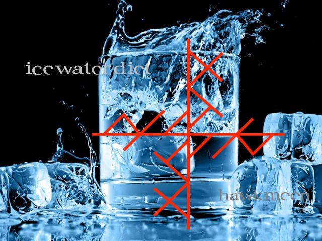 Ice Water Diet (похудение, снижение веса) Ffd72cc5a0f724c4aa346fc75a1b049c