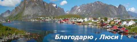 http://s8.hostingkartinok.com/uploads/images/2016/04/2a88b65b2854dfe19d974c656351a406.jpg