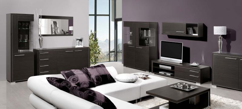Мебель в спальню подборка