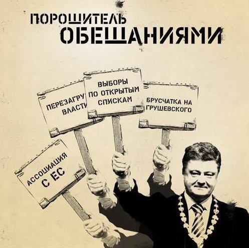 Одна из основных целей Порошенко в Вашингтоне - получить официальное решение по выделению финансовой помощи, - журналист - Цензор.НЕТ 9861