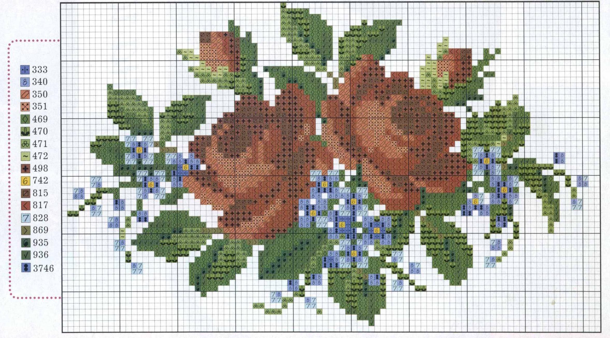 Искусственные цветы своими руками в горшках 34