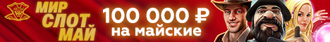 http://s8.hostingkartinok.com/uploads/images/2016/04/60206c646c4947d9fc1c317491c64afd.jpg