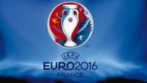 Регистрация на Карьерный Euro