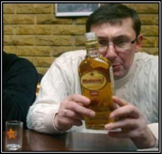"""""""Коалиция должна найти нормального человека с высшим юробразованием"""", - нардеп от БПП Кишкарь не поддержит назначение Луценко Генпрокурором - Цензор.НЕТ 230"""