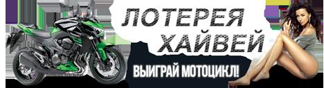 http://s8.hostingkartinok.com/uploads/images/2016/04/74ec65428341b78eb1f56991e16e25a5.png