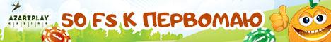 http://s8.hostingkartinok.com/uploads/images/2016/04/8e8fa684e309285f11929544db26bc7a.jpg
