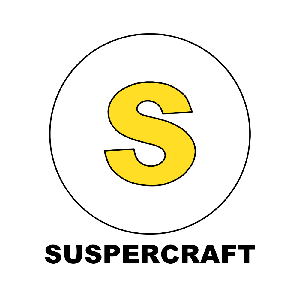[Client + Server][1.7.10] SUSPERCRAFT - Ultimate (0.2)