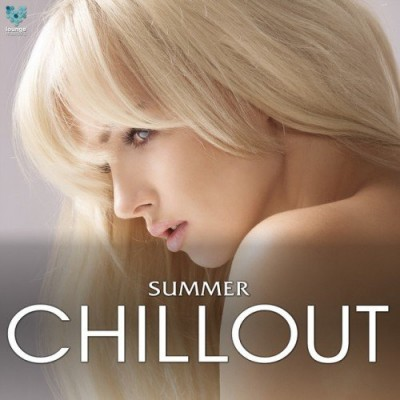 Summer Chillout  › Торрент