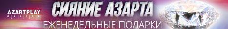 http://s8.hostingkartinok.com/uploads/images/2016/04/9fa88d63e25ff3ea206aee9c539f4e8d.jpg