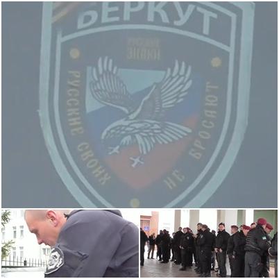 С начала года на блокпостах Донетчины задержано 19 боевиков и 88 их пособников, - Нацполиция - Цензор.НЕТ 9416