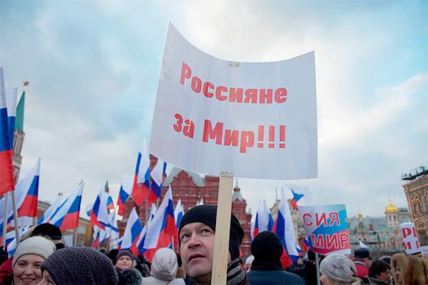 Прокуратуру Одесской области будут блокировать и дальше: активисты требуют отставки прокурора - Цензор.НЕТ 1194