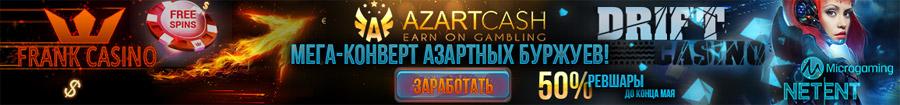 http://s8.hostingkartinok.com/uploads/images/2016/04/eb7569e6a56465e68211489e60aa9b30.jpg