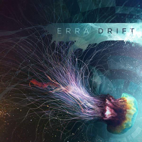 Erra - Drift | MP3