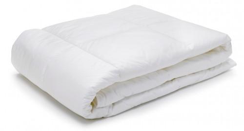 Одеяла разных видов
