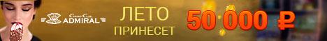 http://s8.hostingkartinok.com/uploads/images/2016/05/18ff64feb555c05acab16a5ea3b07e98.jpg