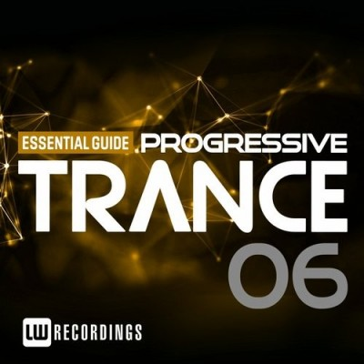 Essential Guide Progressive Trance Vol. 6  › Торрент