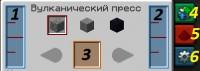 464d8b1f4fb2d2c182ce3774f36d7217.jpg